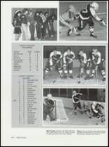 1980 Johnson High School Yearbook Page 140 & 141