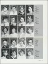1980 Johnson High School Yearbook Page 214 & 215