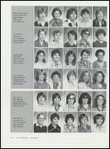 1980 Johnson High School Yearbook Page 236 & 237