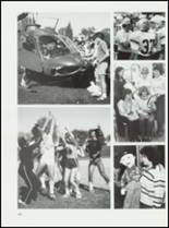 1980 Johnson High School Yearbook Page 260 & 261