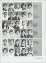1980 Johnson High School Yearbook Page 266 & 267