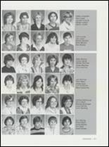 1980 Johnson High School Yearbook Page 274 & 275