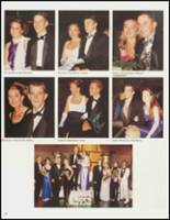 1997 Arlington High School Yearbook Page 14 & 15