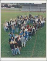1997 Arlington High School Yearbook Page 16 & 17
