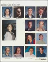 1997 Arlington High School Yearbook Page 22 & 23