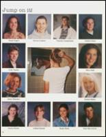 1997 Arlington High School Yearbook Page 26 & 27