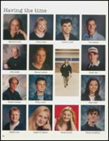 1997 Arlington High School Yearbook Page 30 & 31