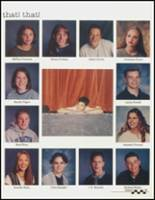 1997 Arlington High School Yearbook Page 32 & 33