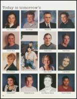 1997 Arlington High School Yearbook Page 34 & 35