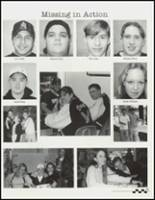 1997 Arlington High School Yearbook Page 36 & 37