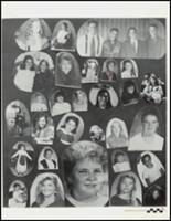 1997 Arlington High School Yearbook Page 40 & 41