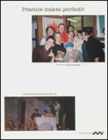 1997 Arlington High School Yearbook Page 46 & 47