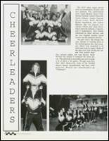 1997 Arlington High School Yearbook Page 48 & 49