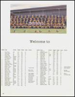 1997 Arlington High School Yearbook Page 50 & 51