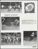 1997 Arlington High School Yearbook Page 52 & 53