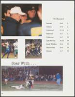 1997 Arlington High School Yearbook Page 54 & 55