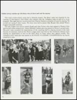 1997 Arlington High School Yearbook Page 56 & 57