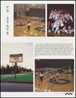 1997 Arlington High School Yearbook Page 58 & 59
