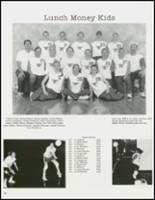 1997 Arlington High School Yearbook Page 60 & 61