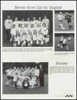 1997 Arlington High School Yearbook Page 64 & 65