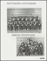 1997 Arlington High School Yearbook Page 74 & 75