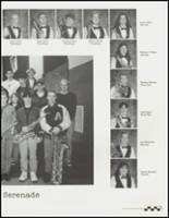 1997 Arlington High School Yearbook Page 78 & 79