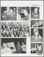 1997 Arlington High School Yearbook Page 80 & 81