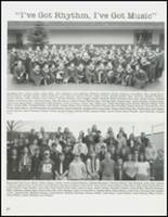 1997 Arlington High School Yearbook Page 84 & 85