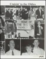 1997 Arlington High School Yearbook Page 86 & 87