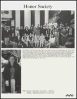 1997 Arlington High School Yearbook Page 94 & 95