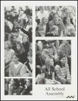 1997 Arlington High School Yearbook Page 104 & 105