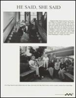 1997 Arlington High School Yearbook Page 106 & 107