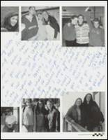 1997 Arlington High School Yearbook Page 108 & 109