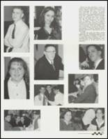 1997 Arlington High School Yearbook Page 110 & 111