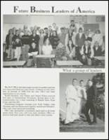 1997 Arlington High School Yearbook Page 112 & 113