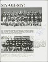 1997 Arlington High School Yearbook Page 124 & 125