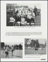1997 Arlington High School Yearbook Page 128 & 129