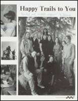 1997 Arlington High School Yearbook Page 134 & 135