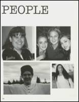 1997 Arlington High School Yearbook Page 142 & 143