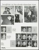 1997 Arlington High School Yearbook Page 144 & 145