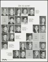 1997 Arlington High School Yearbook Page 146 & 147