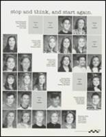 1997 Arlington High School Yearbook Page 148 & 149