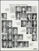 1997 Arlington High School Yearbook Page 150 & 151