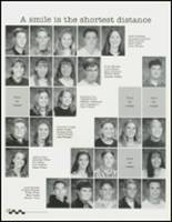 1997 Arlington High School Yearbook Page 152 & 153