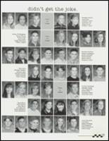 1997 Arlington High School Yearbook Page 156 & 157