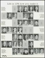 1997 Arlington High School Yearbook Page 158 & 159