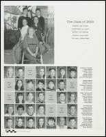 1997 Arlington High School Yearbook Page 164 & 165