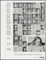 1997 Arlington High School Yearbook Page 168 & 169