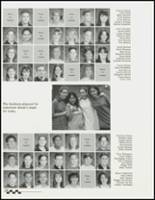 1997 Arlington High School Yearbook Page 170 & 171