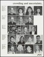 1997 Arlington High School Yearbook Page 174 & 175